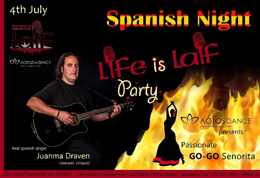 spanish_night
